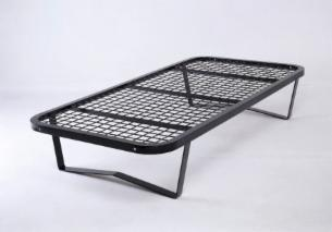 Folding Amp Metal Beds Contract Beds Contract Mattress